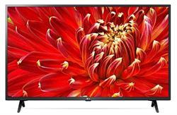 Smart Tivi LED LG 43 inch 43LM6300PTB, Full HD, HDR