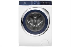 Máy giặt Electrolux EWF1142BEWA 11kg màu trắng