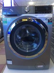 Máy giặt 11 Kg Electrolux EWF1142BESA