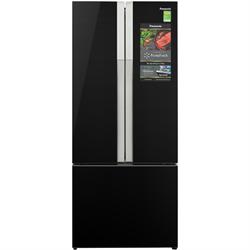 Tủ Lạnh PANASONIC Inverter 491 Lít NR-CY558GXV2