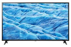 Smart tivi LG 4K 43 inch 43UM7100PTA