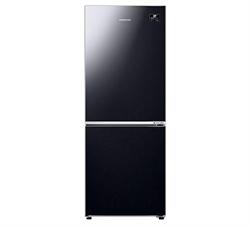 Tủ lạnh Samsung Inverter 280L RB27N4010BU/SV