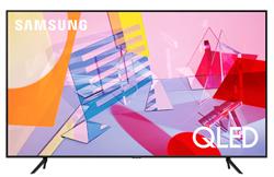 Smart Tivi QLED Samsung 4K 55 inch 55Q65TA