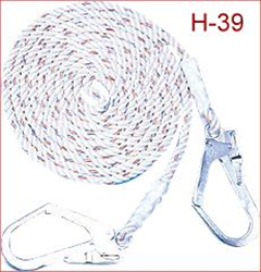 Dây móc H-39