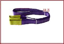 Dây cẩu hàng - Dây móc AUL 25