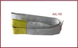 Dây cẩu hàng - dây móc AUL 100