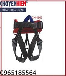 Dây đai an toàn CH-4502