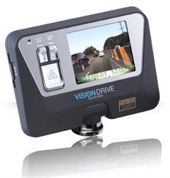 Visiondrive VD-9000FHD - Camera hành trình Hàn Quốc