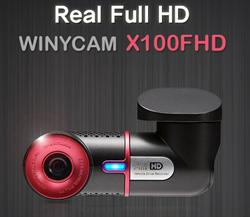 Winycam X100FHD