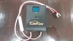 Battery Booster - Bộ Ổn định dòng điện - Made in KOREA