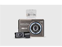 BMW BT800C 32GB - Camera hành trình chuyên biệt cho BMW