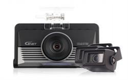 GNET GT700 4CH FULLHD/HD Camera hành trình Hàn Quốc (Truck)