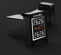 NISSAN TPMS Careud 912 - Cảm biến áp suất lốp