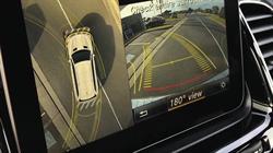 Camera 360 độ OEM cho Cho Mercedes Benz A/B/C/E/S/GLA/GLC/GLE/GLS/CLA/CLS Class