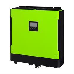 Biến tần năng lượng mặt trời IGrid SE 5.5KW