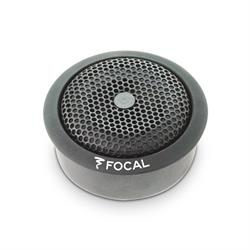 Loa FOCAL TWEETER TNF