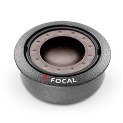 Loa FOCAL TWEETER TNB