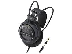 Tai nghe Audio-technica ATH-TAD500