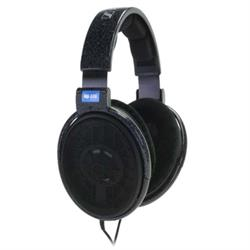 Tai nghe SENNHEISER Audiophile Headphone  HD600