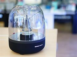 harman kardon ura studio