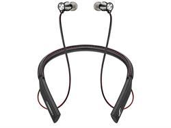 Sennheiser MOMENTUM In-Ear bluetooth Wireless