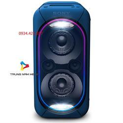 Loa Sony GTK-XB60 chính hãng
