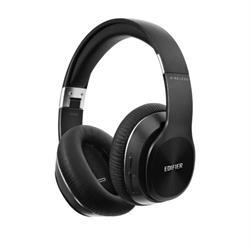 Tai nghe Bluetooth Edifier W820BT
