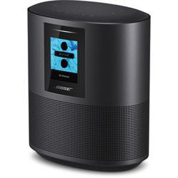 Loa di động Bose Home speaker 500