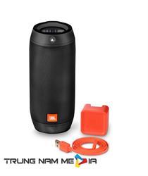 Loa Bluetooth JBL Pulse 2 chính hãng