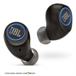 Tai nghe Bluetooth JBL FREE