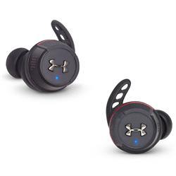 Tai nghe True Wireless JBL Under Armour Flash