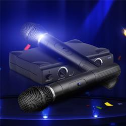 Micro karaoke TN 2019 chính hãng