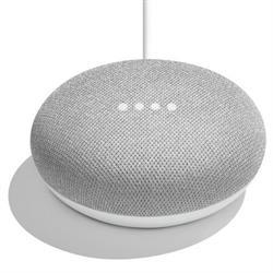 Loa Google Home Mini chính hãng