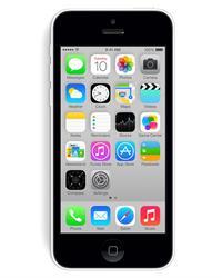 APPLE IPHONE 5C - 32GB