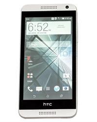 HTC DESIRE 610 - D610X (CTY)