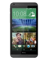 HTC DESIRE 816 - 2 SIM D816Wabc