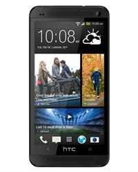 HTC ONE - 16GB M7 (CTY)