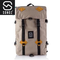Balo Sonoz La Force POIVRE0915