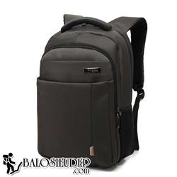 """Balo Laptop Coolbell 2037 Size 15.6"""""""