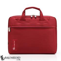 "Cặp Laptop Coolbel CB0106 Size 15.6"""