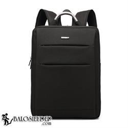 "Balo Đựng Laptop Coolbell CB6607 Size 15.6"""