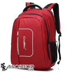 "Balo Đựng Laptop Coolbell CB2668 Size 15.6"""