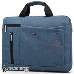 "Cặp Laptop Coolbell CB6005 Size 15.6"""