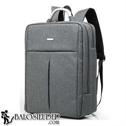 "Balo Đựng Laptop Coolbell CB6107 Size 15.6"""