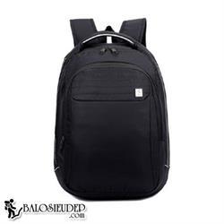 """Balo Đựng Laptop SOCKO SH669 Size 15.6"""""""