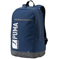 Balo Puma Pioner Backpack Chính Hãng