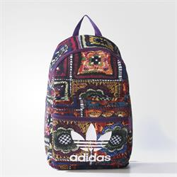 Balo Laptop ADIDAS ORIGINALS CROCHITA BACKPACK