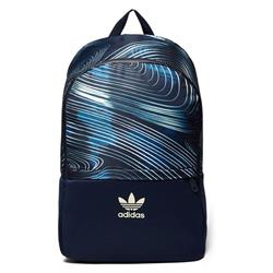 Balo Adidas Blue Geolory Originals Backpack