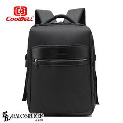 Balo Laptop Coolbell CB5007 Size 15.6""