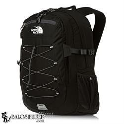 Balo Laptop The North Face Borealis 2012 Black